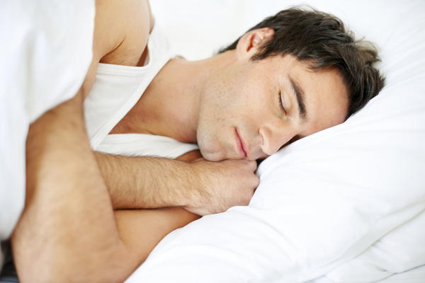 Để có giấc ngủ ngon hơn, hãy hạn chế sử dụng đường trước khi ngủ.