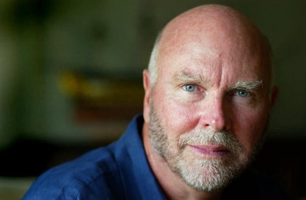J. Craig Venter.