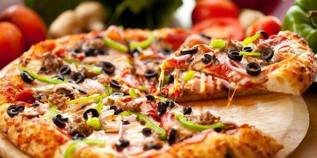 Pizza Hut CMO- SP