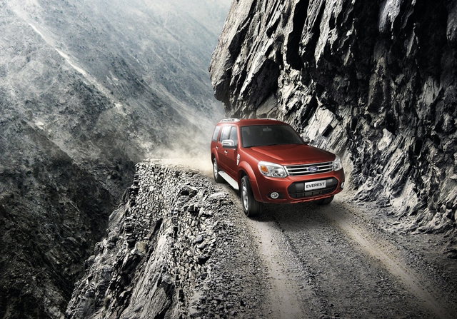 Ford-Product-Image-Everest-Image