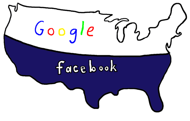 Nation-of-google-and-facebook-the-anti-social-media