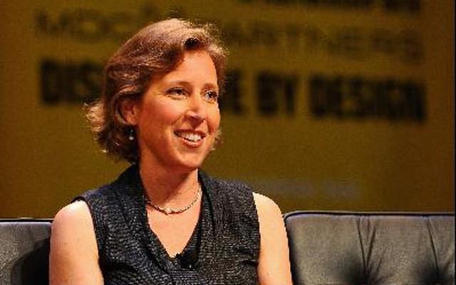 Susan Wojcicki là nhân tố vô cùng quan trọng trong bộ máy lãnh đạo của Google. Bà đứng sau tất cả các sản phẩm ứng dụng của Google như AdWords và AdSense, Analytics và DoubleClick.