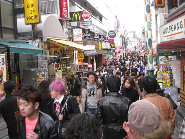 Nhật Bản, Rừng Nauy, tàu điện ngầm, người Nhật, Samurai, Kafka bên bờ biển, Mạc Ngôn, Nobel
