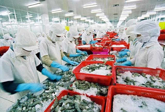 Xuất khẩu, nông sản, nông sản Việt Nam, sức cạnh tranh, thị trường nông sản, Trung Quốc, nhân dân tệ, xuất-khẩu, nông-sản, nông-sản-Việt-Nam, trị-trường-nông-sản, cạnh-tranh, Trung-Quốc, nhân-dân-tệ