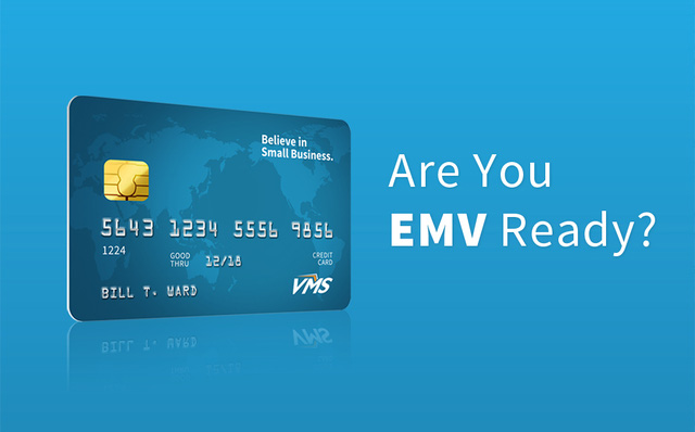 vms-emv-blog-feature