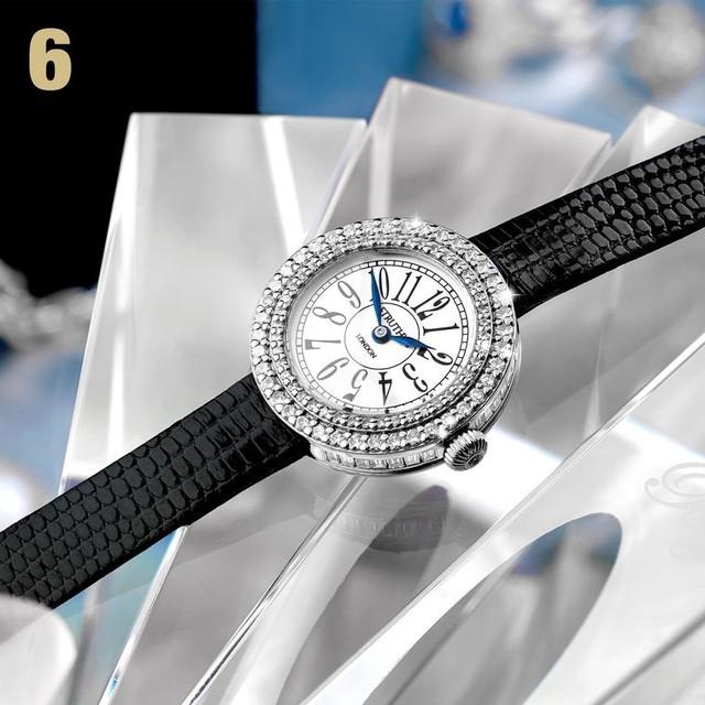 Diamond - £25.000