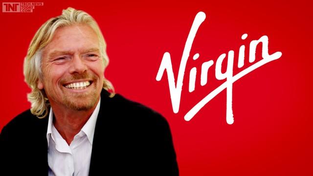 virgin-group-could-lineup-against-tesla-motors-inc-says-richard-branson