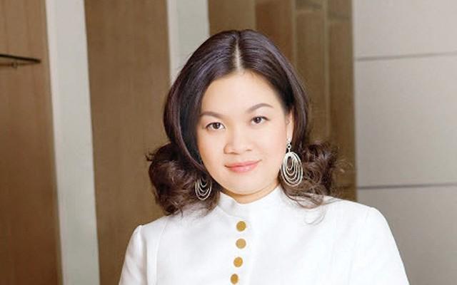 Chủ tịch VCSC Nguyễn Thanh Phượng: Với vị thế đáng kể trong môi giới chứng khoán, các nhận định về doanh nghiệp, thị trường có sức ảnh hưởng, sở hữu các hợp đồng tư vấn lớn, vai trò của Công ty Cổ phần Chứng khoán Bản Việt (VCSC) - đứng đầu là bà Nguyễn Thanh Phượng - cũng đang ngày một lớn trên thị trường chứng khoán.