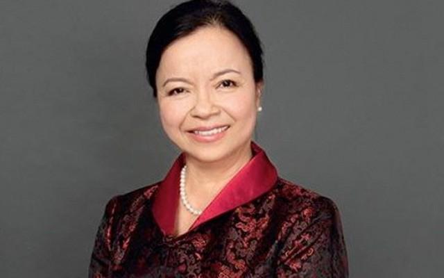 Chủ tịch kiêm Tổng giám đốc REE Nguyễn Thị Mai Thanh: Cái tên Nguyễn Thị Mai Thanh đã quá quen thuộc với thị trường chứng khoán, bởi REE là doanh nghiệp đầu tiên niêm yết, và được bà Mai Thanh dẫn dắt suốt nhiều chục năm qua.</p></div><div></div></div><p></p><p>Thế nhưng, tác động của REE hiện nay không chỉ đơn thuần giới hạn ở cổ phiếu REE nữa.</p><p>Sở hữu danh mục lớn các doanh nghiệp niêm yết là công ty con, công ty liên kết như Nhiệt điện Phả Lại, Nhiệt điện Ninh Bình…, REE thậm chí được đánh giá là một quỹ đầu tư khổng lồ trong nước, dù con đường của REE đi hoàn toàn khác biệt, và đã thành công.</p><p>Tất nhiên, với quy mô vốn hóa lớn các doanh nghiệp niêm yết thuộc hệ thống REE, một sự thay đổi nhỏ trong chính sách đầu tư hay diễn biến bất kỳ của REE cũng hoàn toàn có thể tạo nên những tác động lớn đến thị trường chứng khoán.