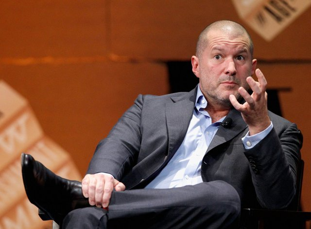 And, in what will sound like good news to Jony Ive, change is coming to Xiaomi.