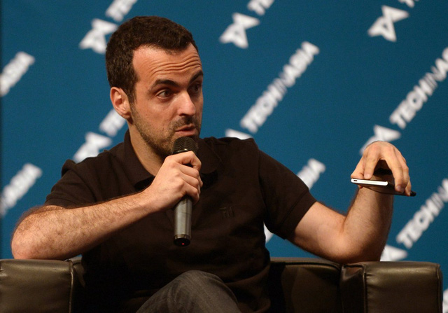 Not yet. Xiaomi exec Hugo Barra says the company doesnt plan to expand to the West for a