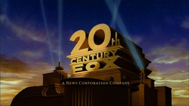 Dù chịu thiệt hại không nhỏ song hãng sản xuất bom tấn 20th Century Fox Studio đứng ngoài cuộc cuộc nội chiến này.