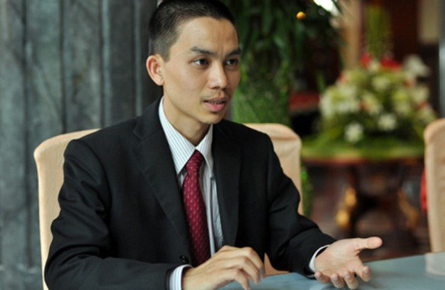 Theo TS. Nguyễn Đức Thành, huy động vàng trong dân sẽ tăng mức độ vàng hóa nền kinh tế
