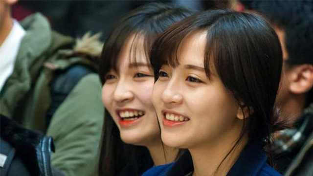 3 nữ du học sinh Việt xinh đẹp chiến thắng giải thưởng 1,5 triệu yên với ý tưởng khởi nghiệp trên đất Nhật - Ảnh 14.