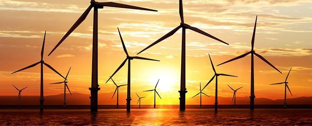 Thật tuyệt vời khi thấy năng lượng tái tạo đang tiến một bước dài, nhưng trước mắt còn rất nhiều trở ngại, như các nhà nghiên cứu đã nhận định.