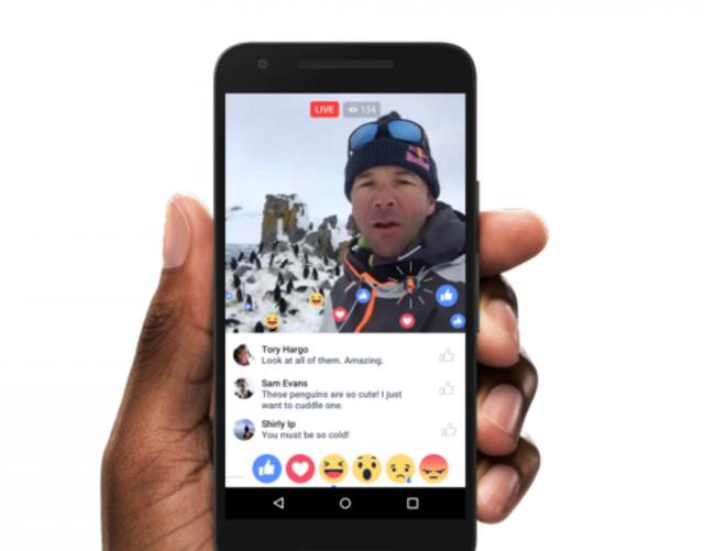 Ngày càng có nhiều kênh thông tin chuyên nghiệp trên Facebook - lợi hay hại cho mạng xã hội này?