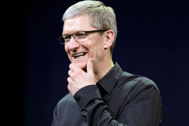 Một số báo cáo tuyên bố Apple sẽ không bắt đầu sản xuất xe của mình cho đến năm 2019 hoặc năm 2020.