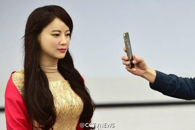 (Ảnh: CCTV News)