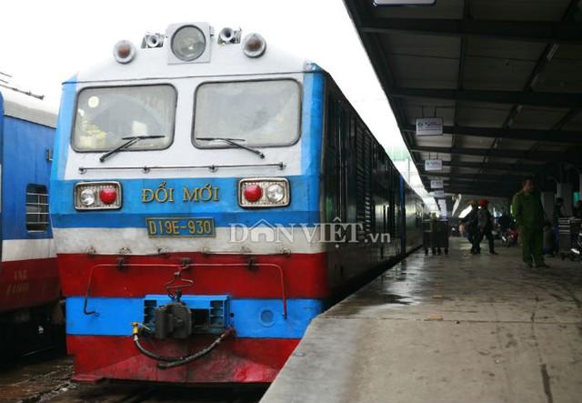 Giá vé tàu chất lượng cao không thay đổi so với tàu hỏa thường. Khu vực khoang đối với 4 người giường nằm mềm, giá vé từ Hà Nội đi Sài Gòn là 1.320.000 đồng/người. Giá vé ghế ngồi rẻ nhất từ Hà Nội đi Sài Gòn là 548.000 đồng/người.