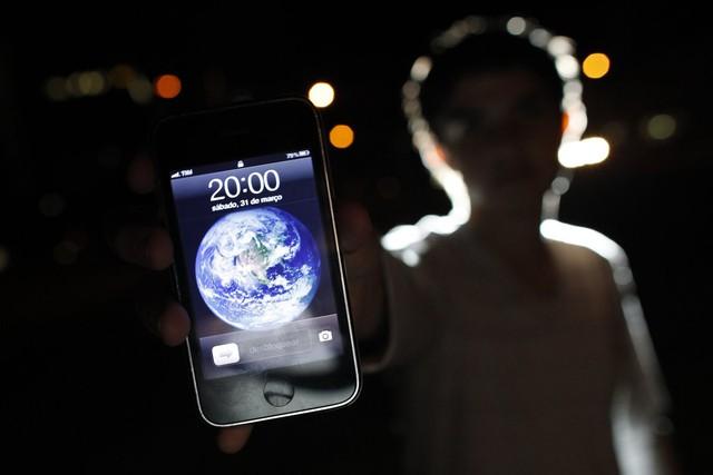 Android có thể là hệ điều hành phổ biến nhất trên thế giới, nhưng iOS của Apple trả cho nhà phát triển ứng dụng của iPhone mức lương hấp dẫn hơn, có thể lên tới 115.460 USD một năm – khoảng 2,58 tỷ đồng