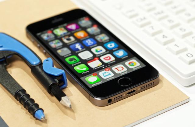 Dù tốn rất nhiều tiền cho phi vụ này nhưng phương pháp phá khóa của FBI chỉ có thể áp dụng trên iPhone 5c và chịu thua với iPhone 5s.