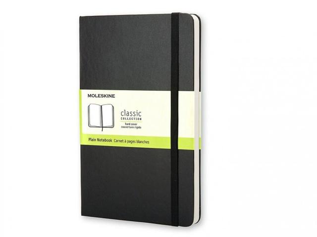 Bạn hoàn toàn có thể sử dụng điện thoại để note những thông tin quan trọng trong ngày. Thế nhưng cuốn sổ truyền thống luôn có chỗ đứng riêng của nó, bạn trông sẽ chuyên nghiệp và nghiêm túc hơn với cuốn sổ và chiếc bút trên tay.