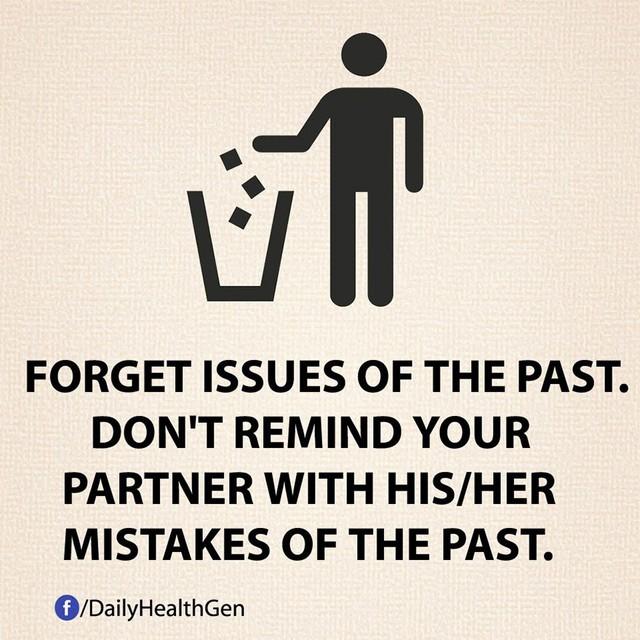 #14 Hãy quan tâm đến việc bạn đã học được những gì chứ không phải cứ chăm chăm vào những sai lầm bạn mắc phải