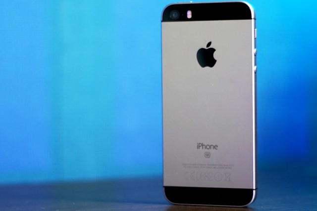 iPhone SE đang là một thiết bị tạo ra nhiều lợi nhuận cho Apple.