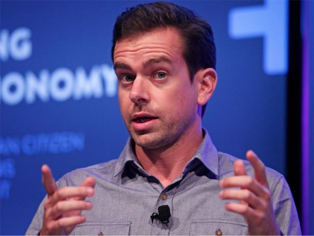 Chân dung tỷ phú Jack Dorsey - CEO kép của Twitter và Square