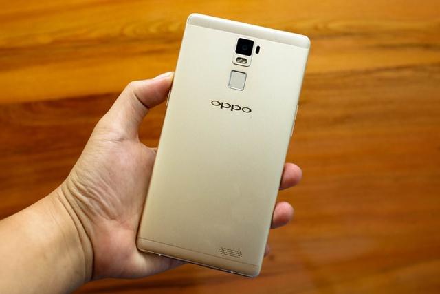 Các hãng điện thoại Trung Quốc như Meizu, Huawei hay Oppo đang nổi lên như những thế lực đe dọa sự thống trị của Apple.