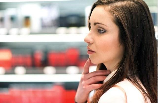 5 mẹo nhỏ để phát hiện độc tố trong mỹ phẩm mà không phải bạn nào cũng biết 10