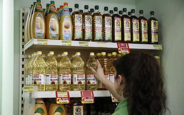 Một loại dầu ăn không thể sử dụng với nhiều mục đích, hay loại bỏ những loại dầu đậu nành, hướng dương hay ngô trong quá trình nấu nước vì nó làm ảnh hưởng nghiêm trọng tới sức khoẻ.