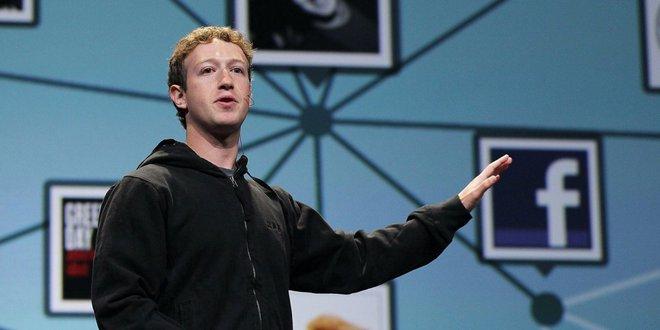 Đừng nghĩ ai cũng có thể trở thành Bill Gates hay Mark Zuckerberg.