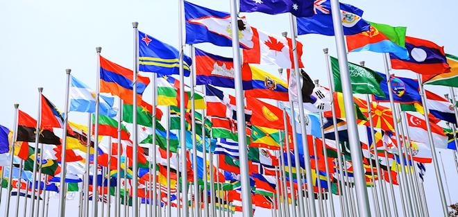 Nghiên cứu sau sẽ cho bạn thấy việc học ngoại ngữ mang lại giá trị lớn thế  nào
