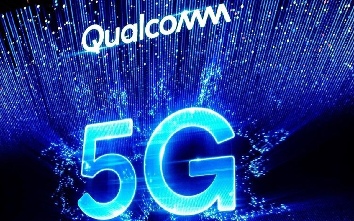 Công nghệ 5G mở ra cơ hội cho doanh nghiệp công nghiệp