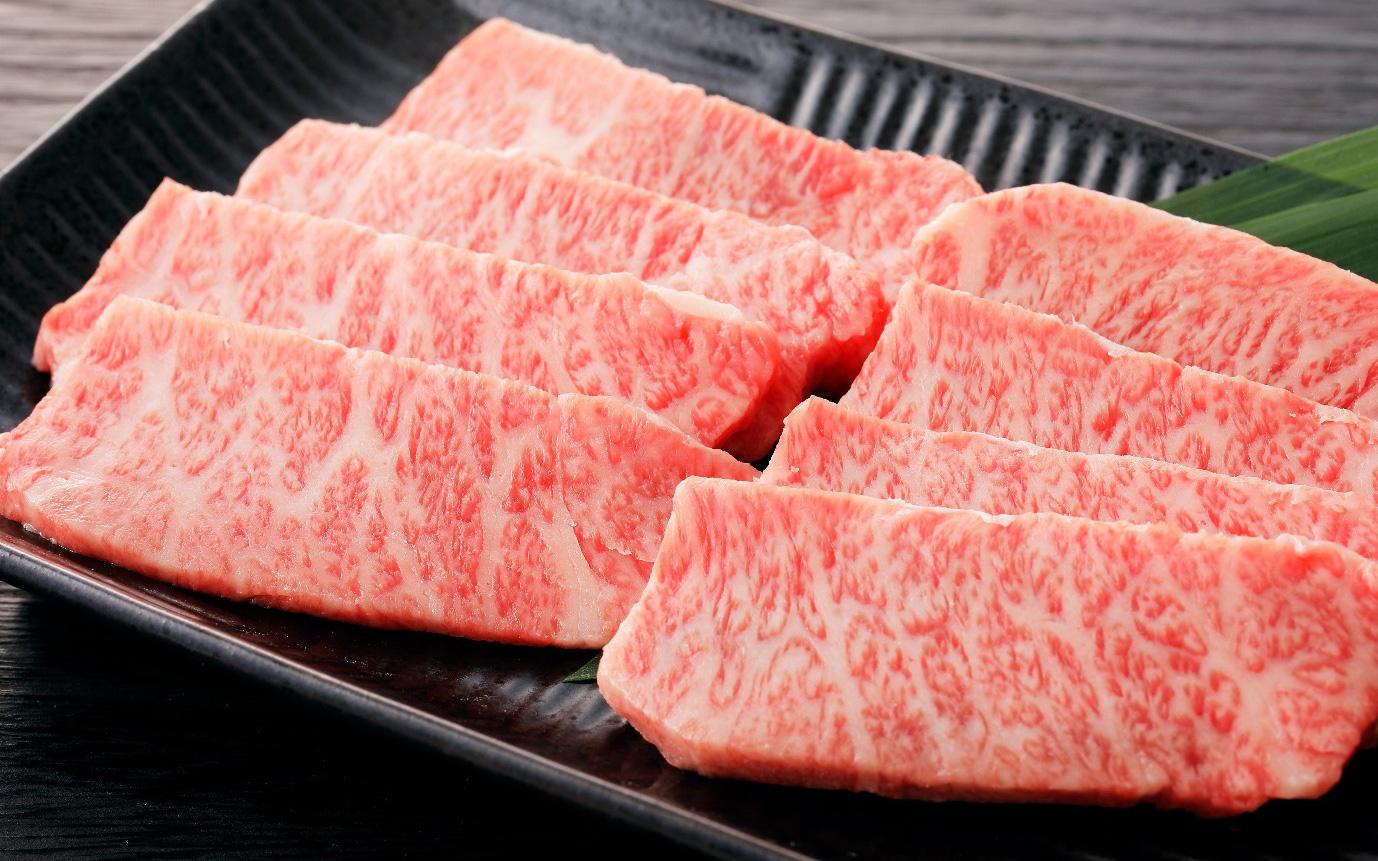 Mua bò Kobe chuẩn – Nhận quà chuẩn 5 sao