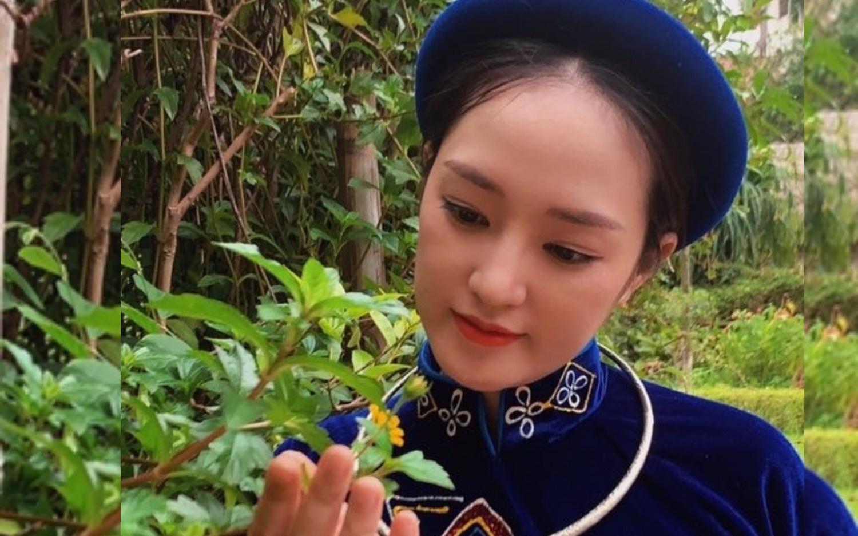 Cô gái dân tộc Tày: Hành trình vượt khó và đam mê xây dựng thương hiệu đồng hồ trên nền tảng TMĐT