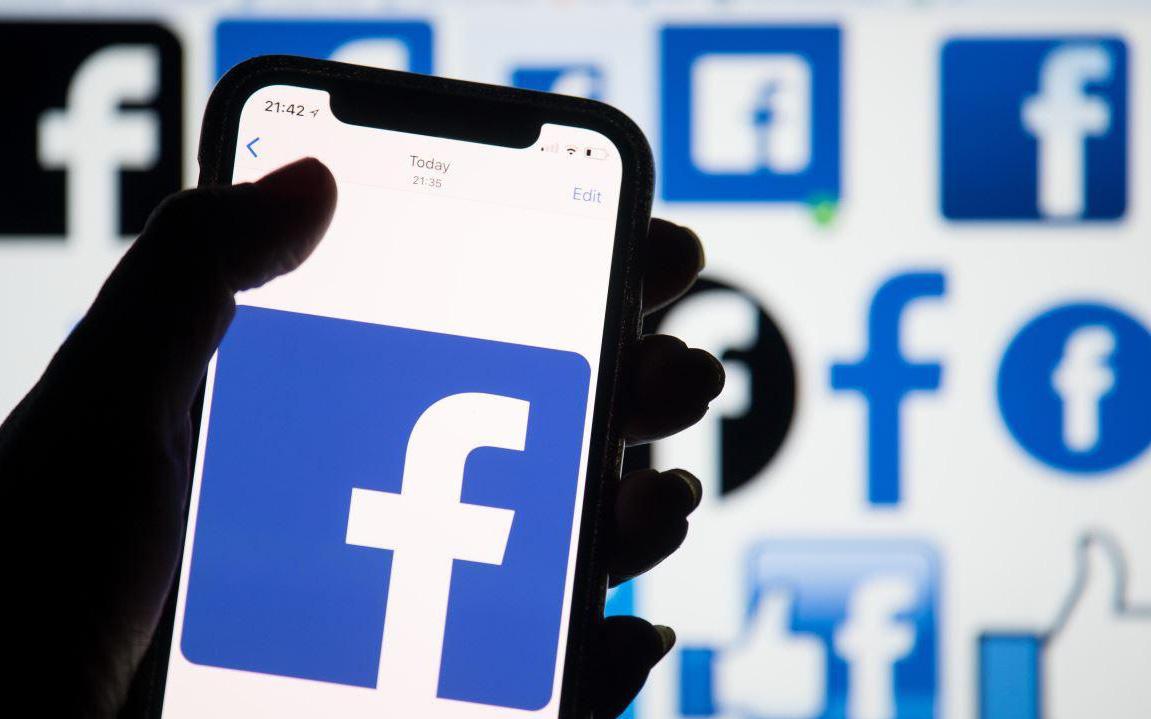 Facebook liên tục thay đổi, hướng đi ổn định nào cho người kinh doanh online ?