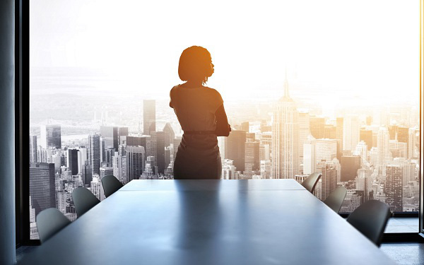 Giải pháp chiến lược cho doanh nghiệp trong đầu tư và kinh doanh thời Covid