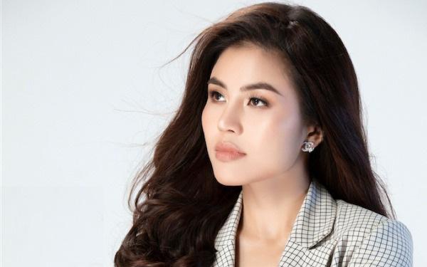 Nữ doanh nhân Hoàng Thúc Diễm và hành trình mang thương hiệu mỹ phẩm YSD đến với triệu trái tim người tiêu dùng Việt Nam