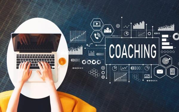 Hành trình trở thành Coach chuyên nghiệp - Những giá trị tuyệt vời mà Coaching mang lại