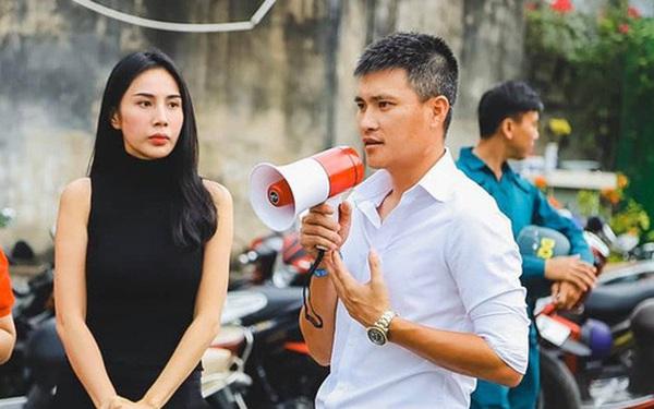 Sau 2 tiếng, Thủy Tiên kêu gọi được hơn 2 tỷ ủng hộ đồng bào miền Trung