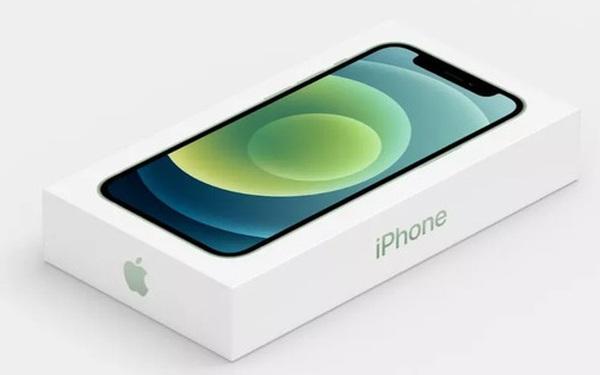 iPhone 12 của Apple sẽ không đi kèm tai nghe hoặc củ sạc