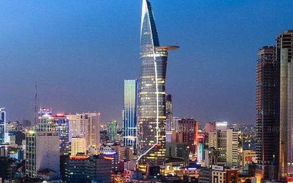 IMF: Nền kinh tế Việt Nam sẽ lớn hơn Singapore, Malaysia ngay trong năm nay