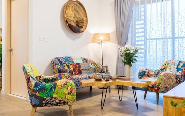 Nhà giàu đầu tư căn hộ cho thuê: Chưa hết lao đao vì Covid-19 lại loay hoay vì cấm cho thuê căn hộ theo giờ