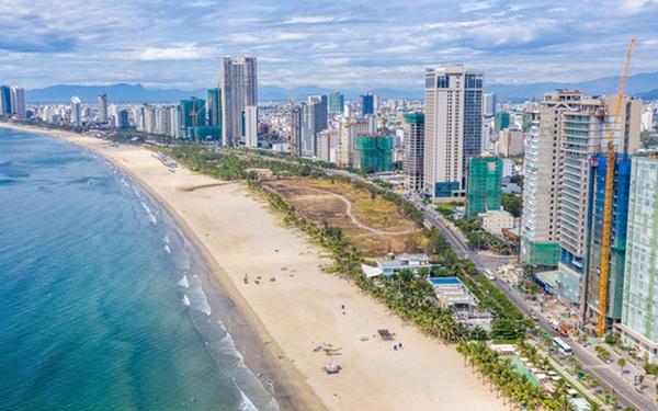 Giá nhà đất Nha Trang giảm sâu lên đến 30%