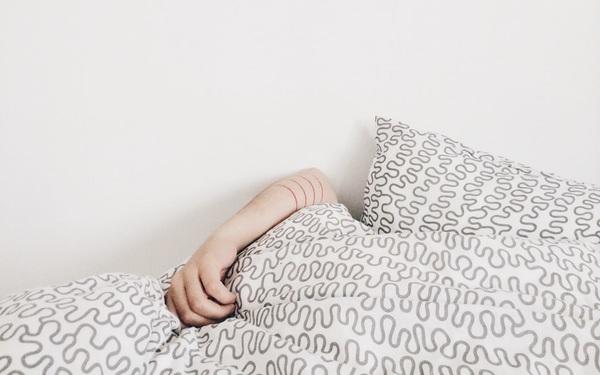 Bạn đi ngủ lúc mấy giờ, bạn sẽ có cuộc sống như vậy