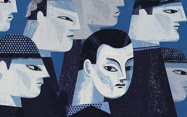 Cách từ chối nhận thêm việc không làm mất lòng sếp và đồng nghiệp