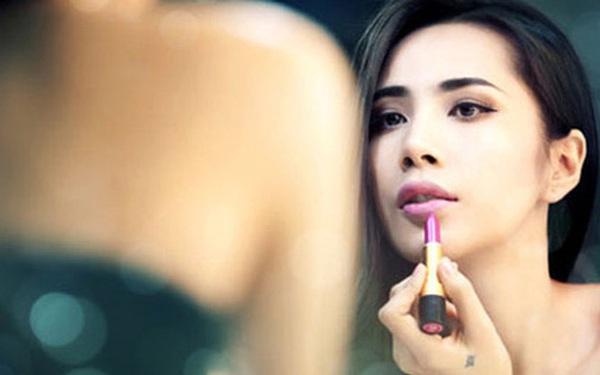 """Đồng hành cùng phụ nữ hiện đại, mỹ phẩm đang tạo mức sinh lời """"không tưởng"""" cho các thương hiệu nội ngoại: Biên lãi gộp đạt 50%, riêng L'Oreal Vietnam thậm chí vượt 75%"""