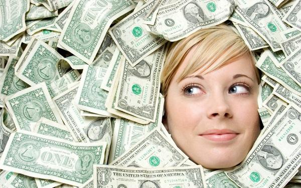 """Người giàu thường có ít bạn bè nhưng những người nghèo nhất lại cô đơn nhất: 10 ý nghĩ """"ngăn cản"""" bạn giàu có"""
